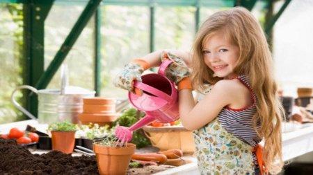 Criar sin azotes: herramientas prácticas