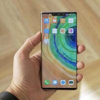 El Kirin 1000 será el procesador de los Huawei Mate 40, según una filtración