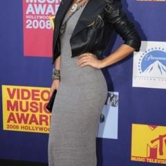 Foto 5 de 19 de la galería mtv-video-music-awards en Poprosa