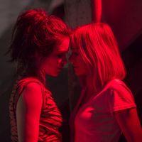 Netflix junta a Naomi Watts con la directora de '50 sombras de Grey': sugestivo tráiler de 'Gypsy'