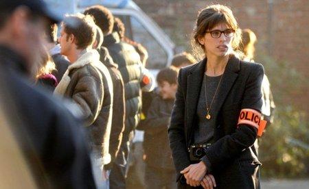 cannes-2011-poliss-critica.jpg