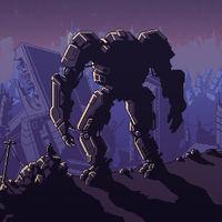 Into the Breach es el primer juego gratis de la promoción navideña de Epic, y solo estará disponible durante un día