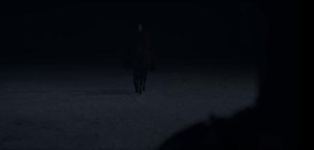 Juego De Tronos 8x03 Melisandre