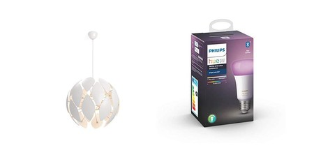 Philips Smart Volume Chiffon