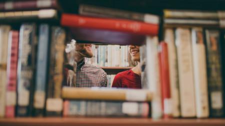 Feria del Libro de Madrid: 7 novelas a las que deberíamos hincarle el diente