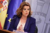 El Gobierno aprueba el plan antifraude en busca de los ingresos perdidos