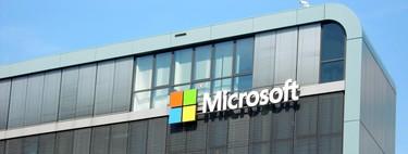 Microsoft hace otro guiño al software de código abierto: cede más de 60.000 patentes al Open Invention Network