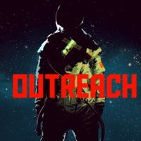 El thriller en gravedad cero Outreach presenta su tráiler cinematográfico