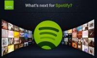 Spotify se transforma en plataforma de aplicaciones musicales en HTML5 para conquistar el mercado de la música online