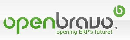 Openbravo llega a los 1,7 millones de descargas