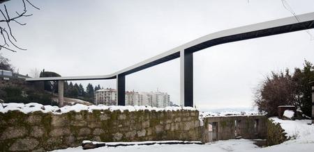puente carpinteira - 4
