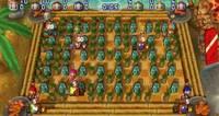 """'Bomberman Live: Battlefest'. El regreso del """"bombero"""" a XBLA"""
