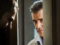 'Edge of Darkness', primera imagen de Mel Gibson