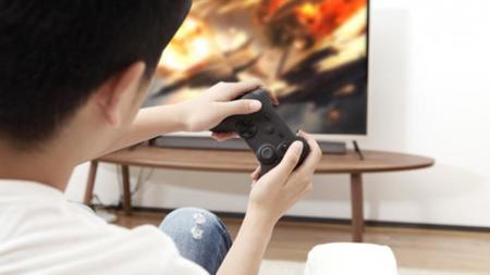 Xiaomi Bluetooth Game Controller 2
