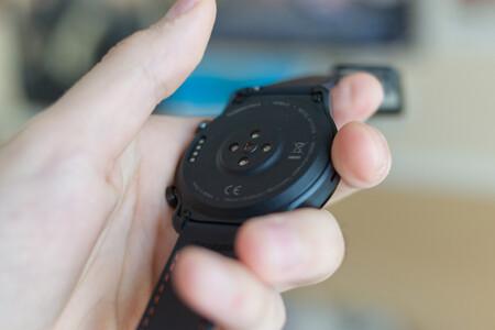 Ticwatch Pro 3 Gps 6