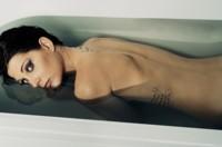 Desmontando a Eros, el homenaje a los mitos eróticos de PhotoEspaña 2013