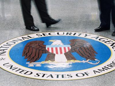 Y el responsable del hackeo a la NSA fue... la misma NSA, según Reuters