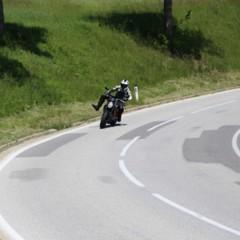 Foto 142 de 181 de la galería galeria-comparativa-a2 en Motorpasion Moto