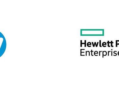 A un año de su separación, HP Inc y HPE revelaron sus planes para el futuro