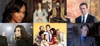 Las mejores series de la temporada 2012/2013 (I)