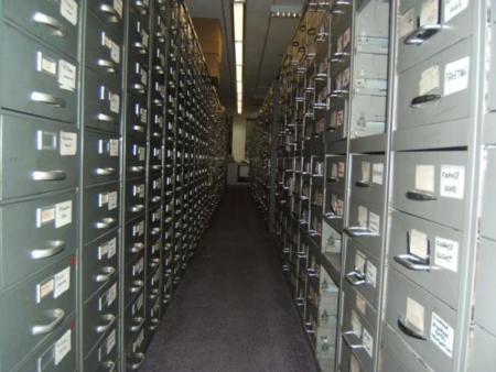 ¿Qué sistema de archivos elegir para cada dispositivo?