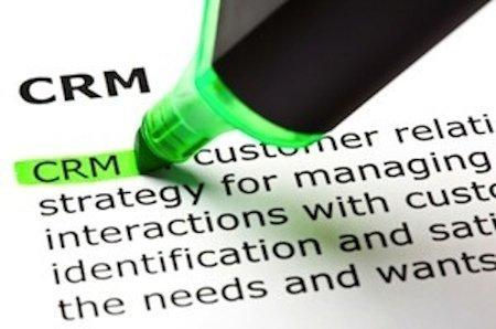 ¿Qué es Social CRM? [por Pedro Máiquez]
