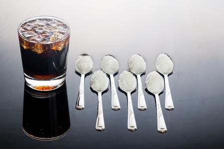 bebida-refresco-azucar