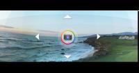 Google muestra Photo Sphere en vídeos promocionales