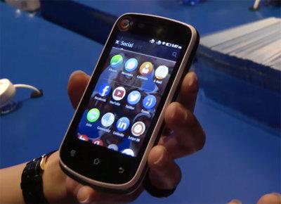 Adiós al teléfono de los 25 dólares: ¿y ahora qué, Mozilla?