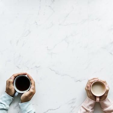 11 tazas para desayunar bonito que te robarán el corazón