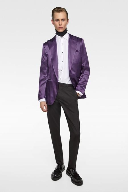 Americanas Zara 3