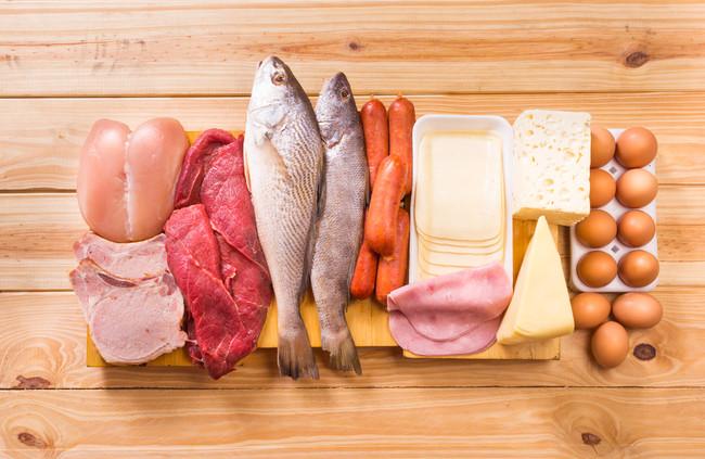 proteinas-comida-otoño