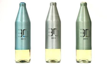 Crea un vino a tu gusto con Wine 3.0