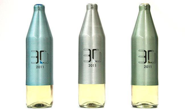 wine 3.0 - 1
