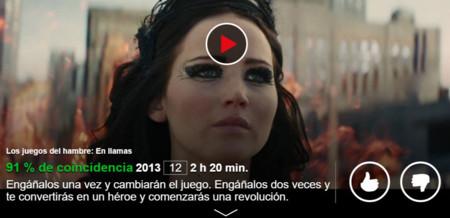 Netflix35