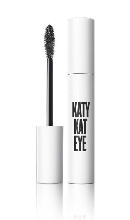 Katy Kat Covergirl