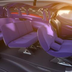 Foto 19 de 23 de la galería citroen-tubik-concept en Motorpasión Futuro