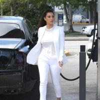 Las celebrities ya lucen LA tendencia del próximo verano