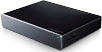 Samsung HomeSync, la nueva apuesta para acompañar al televisor de casa