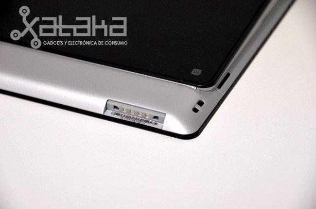 sony-tablet-s-prueba-7.jpg