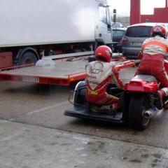 Foto 14 de 15 de la galería dia-ricardo-tormo-2011-clasicas-pasadas-por-agua en Motorpasion Moto