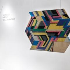Foto 3 de 14 de la galería aaron-moran-para-zara en Trendencias
