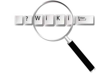 Wikipedia, llena de errores en temas de salud