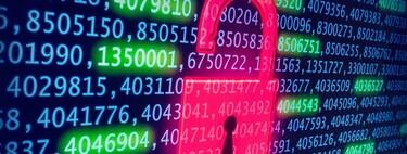 Cómo evitar ser estafado por el virus de las falsas copias de seguridad de WhatsApp
