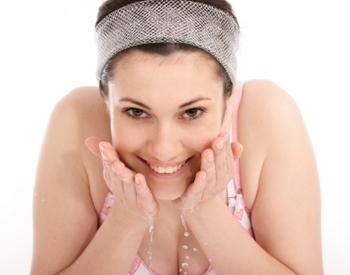 Especial alteraciones de la piel: acné (II)