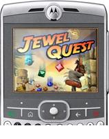 Publica tu juego para el móvil con Motorola