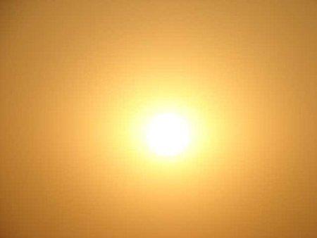 Cómo elegir el protector solar