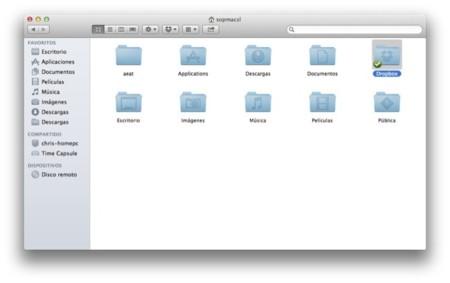 Tres aplicaciones de terceros para devolver la función iDisk a OS X