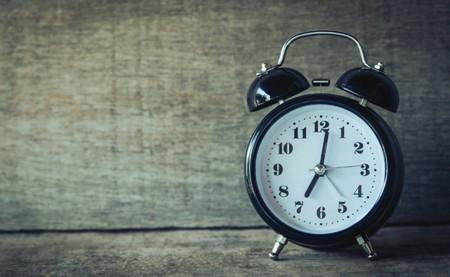 """El cambio horario podría desaparecer para siempre: el Parlamento Europeo hará una """"evaluación exhaustiva"""""""