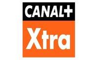 Canal+ Xtra, un nuevo canal con vocación de diferente